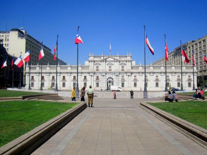 Palacio La Moneda (8)