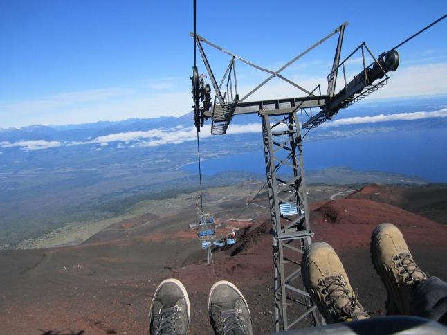 Vulcão Osorno (20)