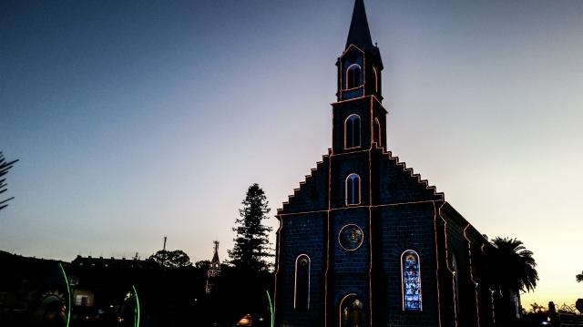 Igreja de Pedra (1 de 1)