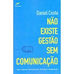 Gestão e comunicação