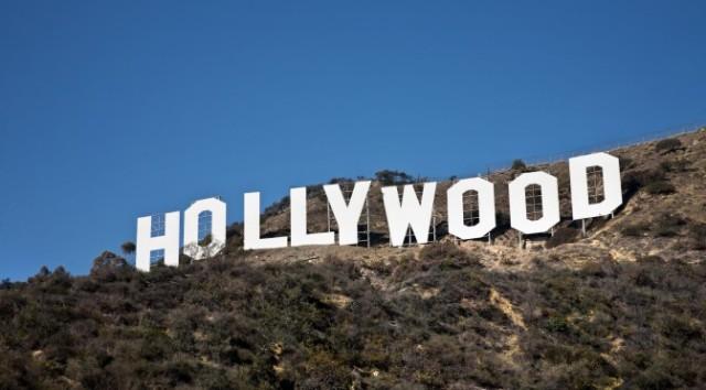 hollywood-672x372