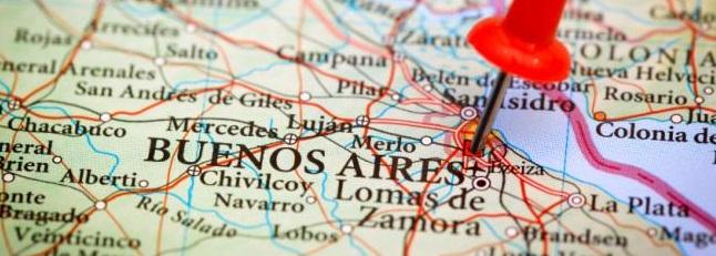 Mapa-Buenos-Aires