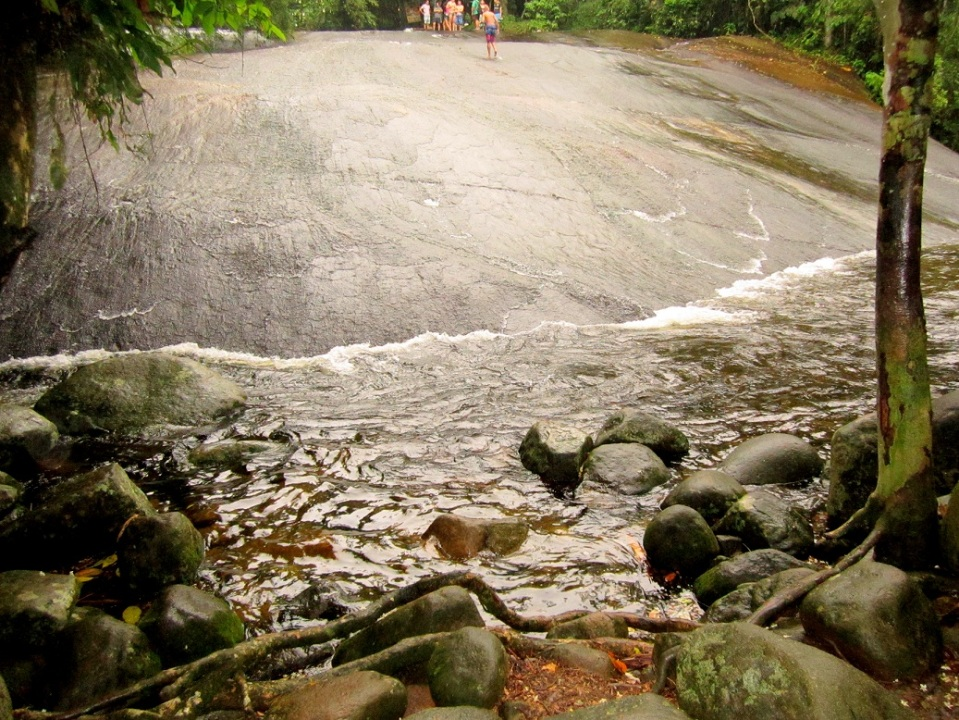 Cachoeira Tobogã (3)