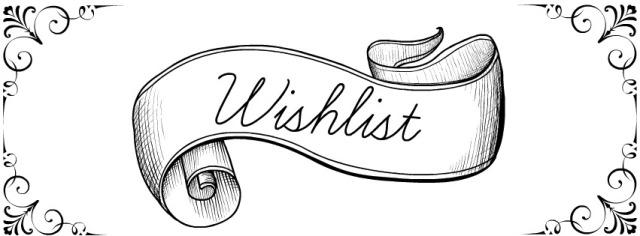 capa wishlist 2