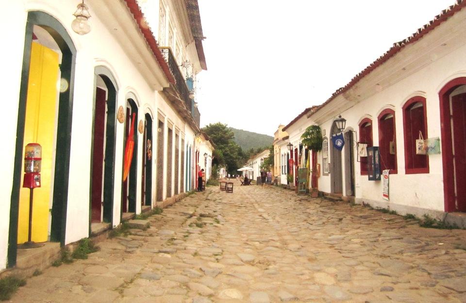 Centro Histórico (3)