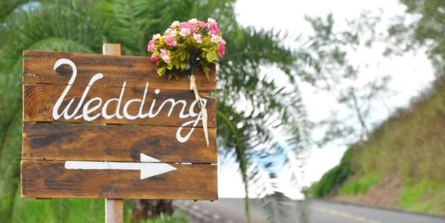 Destino-para-casamento-em-resort-hotel1
