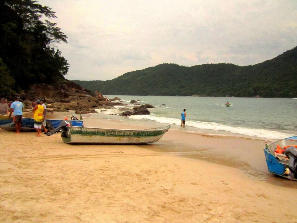 Praia do Meio - Trindade (3)