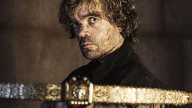 Tyrion Lannister: o grande sucesso da série