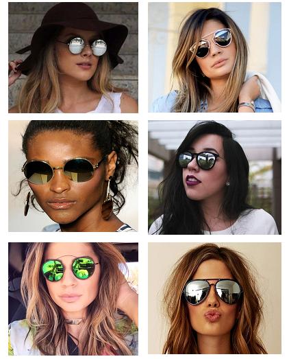 Montagem oculos 1