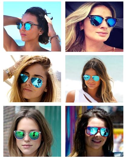 Montagem oculos 2