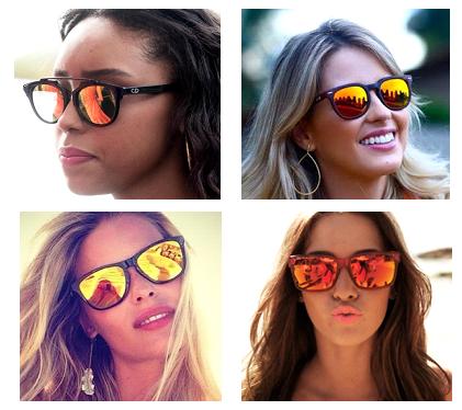 Montagem oculos 3
