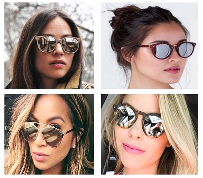 Montagem oculos 5