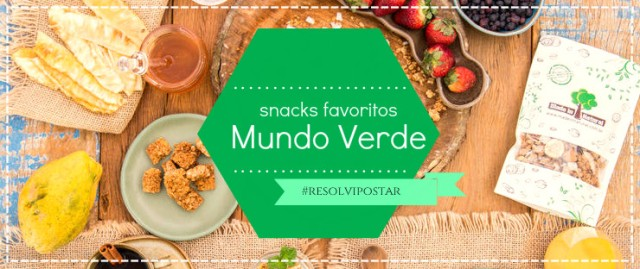 size_810_16_9_made-in-natural-comida-saudavel-snacks-granola-cafe-da-manha