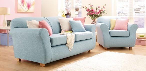 Sofa Capa