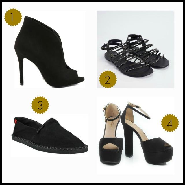 montagem sapato 2