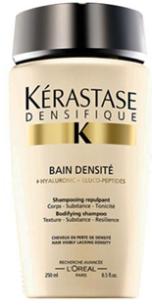 Shampoo Kerastese